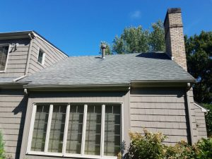 Roof Cleaning Rochester NY